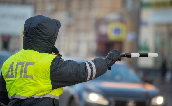 В Ивановской области число водителей без прав выросло на треть   Стало известно о том, что... Иваново