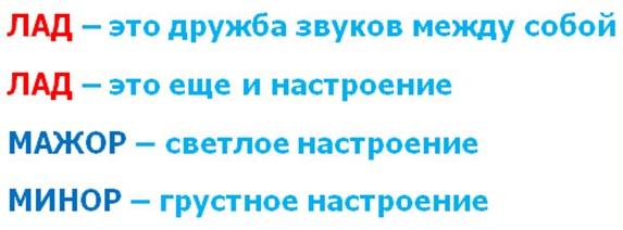 NAстройка русского музыкального ряда — 1 часть, изображение №2