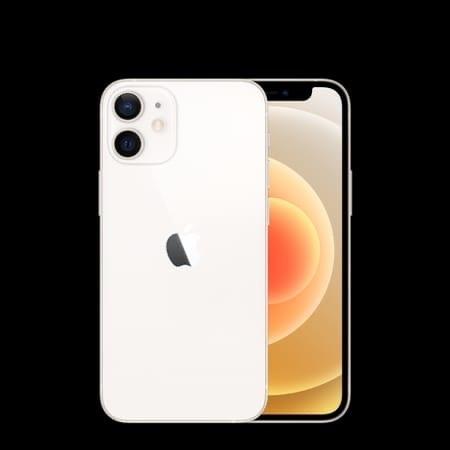 Продам iphone 12 128 гбЧеки коробка имеются 65тыс ...