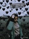 Личный фотоальбом Валерии Романовой