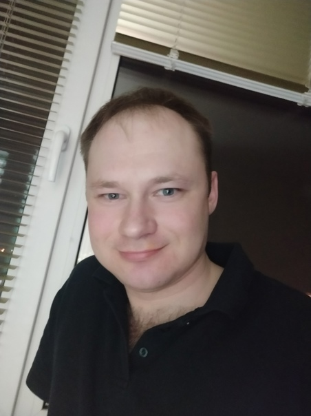 Max Urbanovskiy, 31 год, Пенза, Россия