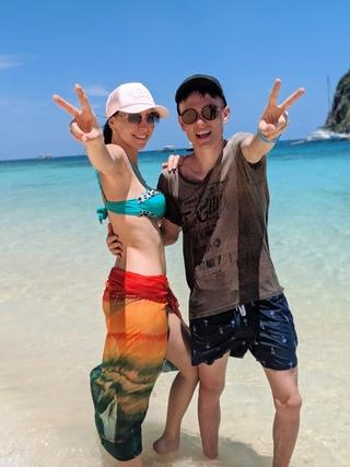 Таиланд '20