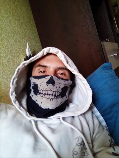 Тимур Мальцев