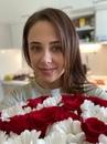 Dina Batraeva