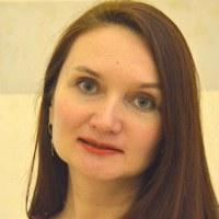 НатальяРядинская