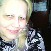 Мария Кораблева