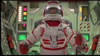 Робот Джокс  Robot Jox (1989). Трейлер Rus. VHS