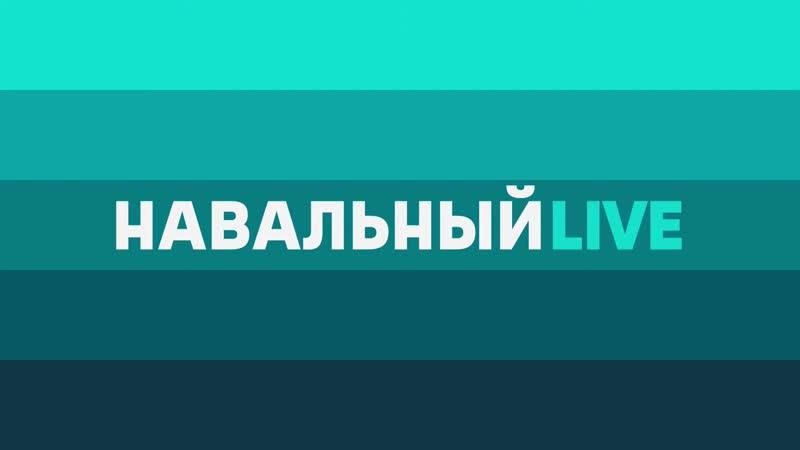 Лукашенко_ экономический тупик (720p).mp4