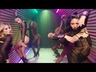 Jason Derulo feat. Adam Levine - Lifestyle (Dance Video)