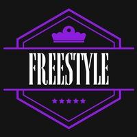 freestyle49