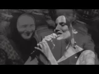 Ольга Беляева- песня о далекой Родине