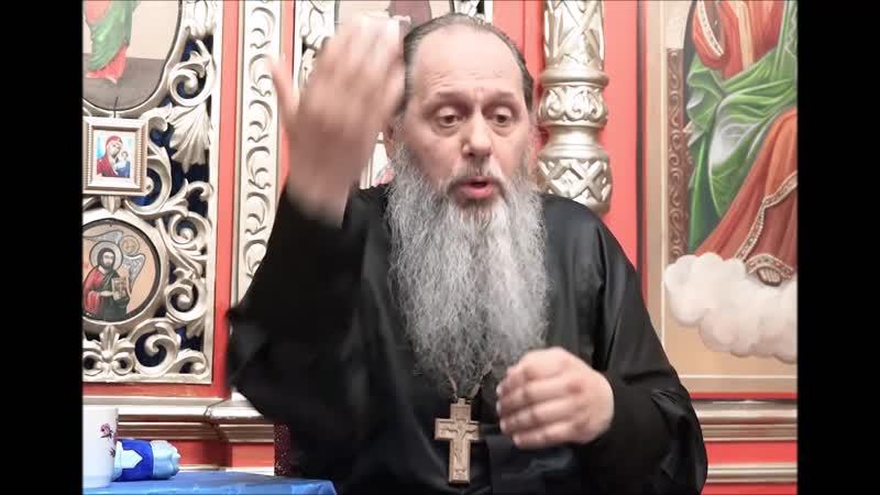 прот. В. Головин ставит в пример неправославную молитву из еретического рассказа Л. Н. Толстого