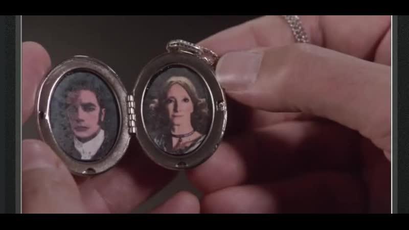 Расследования Мердока Lovers in a Murderous Time 6 сезон 11 серия концовка