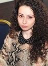 Фотоальбом человека Мадины Тогузаевой