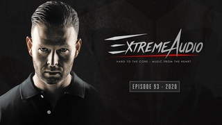 EXTREME AUDIO EP93 l SEPTEMBER 2020