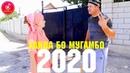 Мугамбо Самые Лучшие приколы 2020 NEW 2020