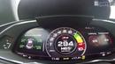 0 337 9 km h MTM R8 Supercharged Papenburg 3000 AUTO BILD SPORTSCARS
