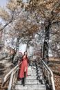 Ирина Клинских фотография #10