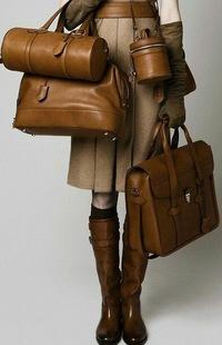 475dd77220392 Кожаные сумки и аксессуары, изделия из кожи | ВКонтакте
