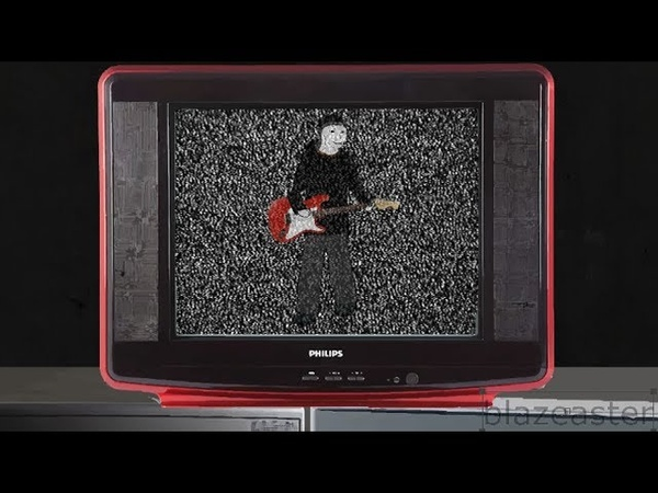 NEGATIVE XP - MKULTRA VICTM (kinda official music video)