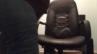 ssbbw sitting belly - ssbbw feedee woman