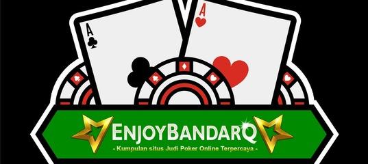 Kumpulan Situs Poker Online Terpercaya Vk