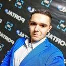 Фотоальбом человека Игоря Шонова