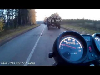 Sx 250. [x2] Канаш мото Последние осенние покатушки 2014.