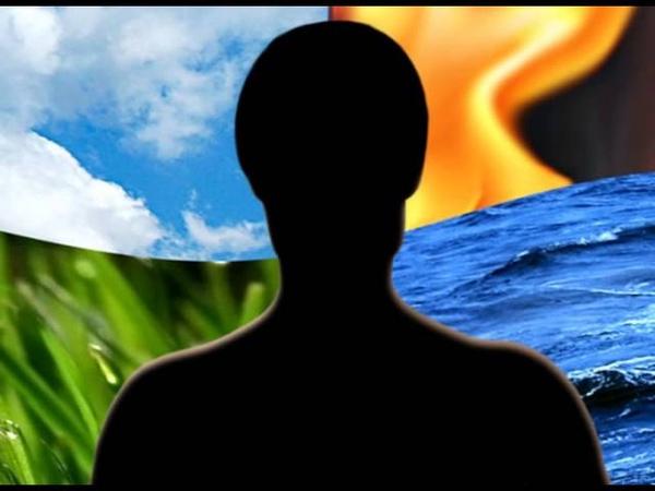 альфа медитация релаксация снятие тревог стресса
