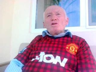 Дед Футбол!!!!О Манчетер-Юнайтед!!!Итог за 2013г!!!!