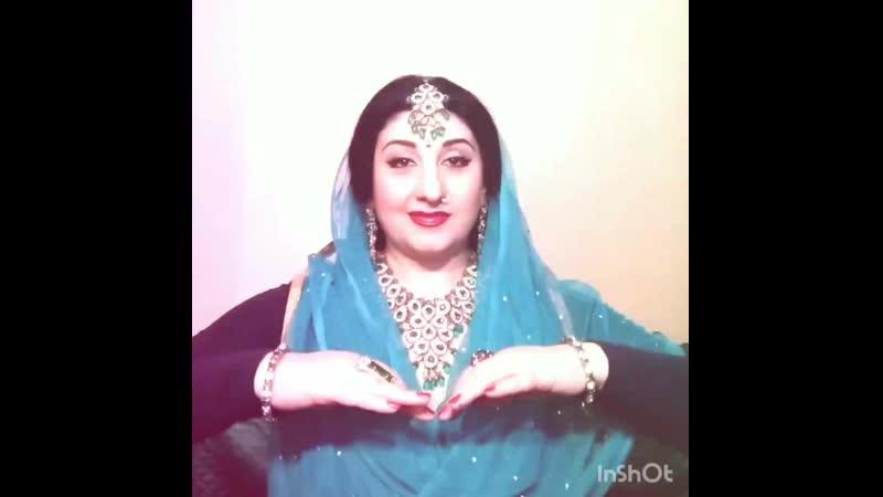 Jashn E Baharaa