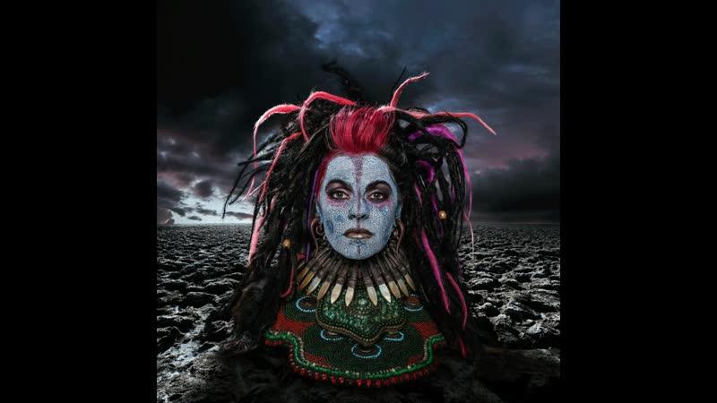 Dilana Smith - Beautiful Monster 2013 (Album)