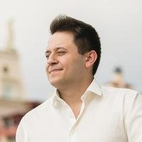Виктор Головин