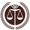 """Юридическое агентство """"Югра и Право"""" Когалым"""
