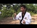 Fight Quest Ep 07 South Korea Hapkido
