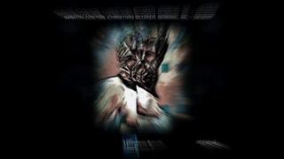 Martin Costas, Christian Scorza, Gabriel Gil - Desert (Original Mix) [Affluenza Records] - AFF048