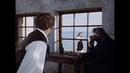 1961 Алые паруса трейлер