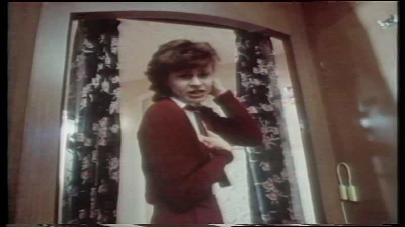 Tracey Ullman Breakaway = 40 Jaar Top 40 1983 1984