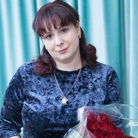 ЕкатеринаКуркина