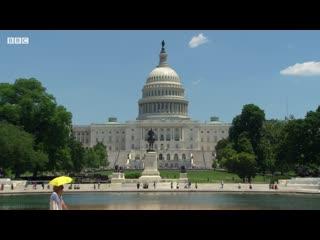 BBC США: Великая история и большое надувательство (3). Превосходство (Познавательный, история, 2018)