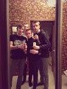 Личный фотоальбом Дмитрия Алешкевича