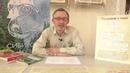 Мастер-класс школы-студии «Творчество без границ»: История русского литературного языка