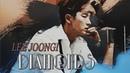 Lee Joon Gi ❤이준기❤李準基❤Diamonds