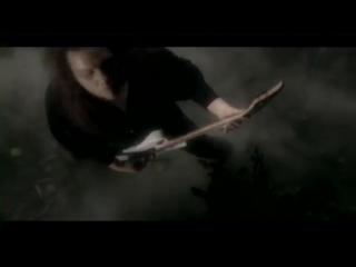 SYMPHONY X - Serpents Kiss (OFFICIAL VIDEO)