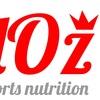 RedOz - Низкокалорийные продукты