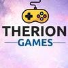 TherionGames - Сообщество геймеров