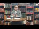 Фрагмент передачи Сталин и Иран . В. Зайцев