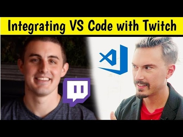 Building a VS Code extension for the first time with Brian Clark
