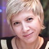 Anna Matyulina