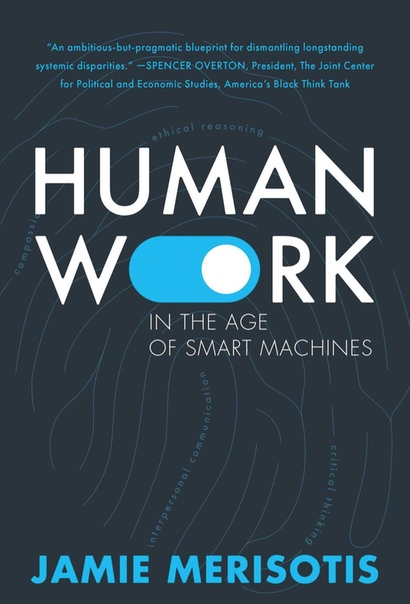 Human.Work.in.the.Age.of.Smart.Machines UserUpload.Net